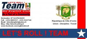 RESEAU NATIONAL DE CLUBS D'ANGLAIS (COTE D'IVOIRE) lr-300x136